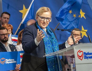 Róża Thun jest spokrewniona z Jarosławem Kaczyńskim. Jak to możliwe?