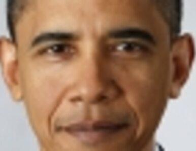 """""""Obama podarował Amerykanom 640 tysięcy miejsc pracy"""""""