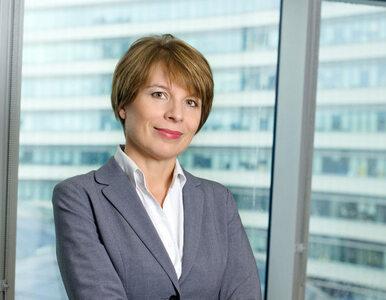 Pozytywne nastroje wśród europejskich kredytodawców na rynkach...