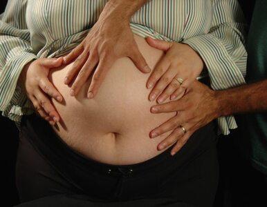 Mitologia ciąży