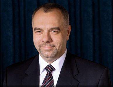 Polityk PiS: TVP jest tubą propagandową jednej opcji