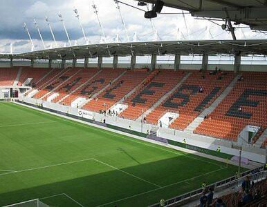 Śląskowi i Zagłębiu zamknęli stadiony. Za dwie race?