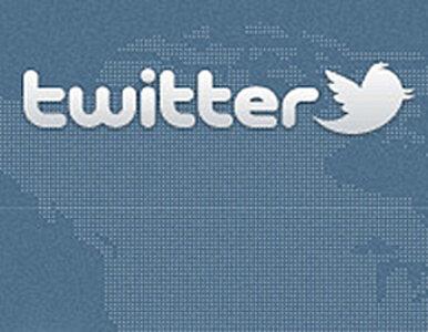 Twitter wprowadza cenzurę