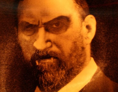 Wład Palownik - kim był pierwowzór legendy hrabiego Drakuli?