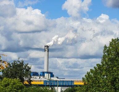 Śląsk: nie ma czym oddychać - zanieczyszczenie powietrza przekracza normy