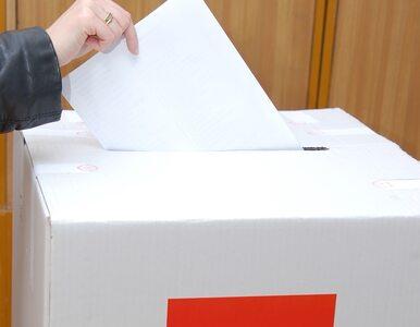 NIK: Poważne nieprawidłowości przy wyborach. Będzie zawiadomienie do...