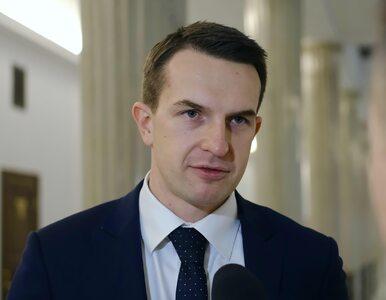 TVP nielegalnie finansowała PiS? Adam Szłapka składa zawiadomienie do...
