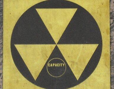 Japonia nie radzi sobie z Fukushimą? Prosi o pomoc