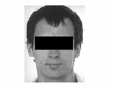 Sprawa Kajetana P. Policja krytykuje prokuratora