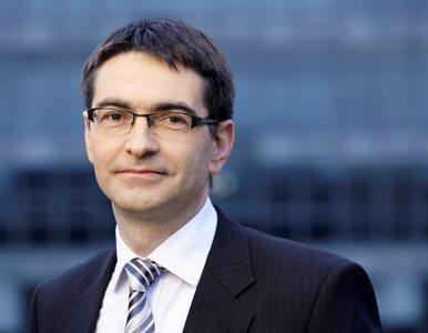 Dariusz Winek, główny ekonomista Banku BGŻ: W oczekiwaniu na unijny szczyt